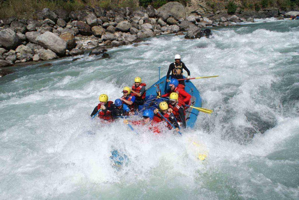 Bhote-Koshi-River-Rafting-1024×685