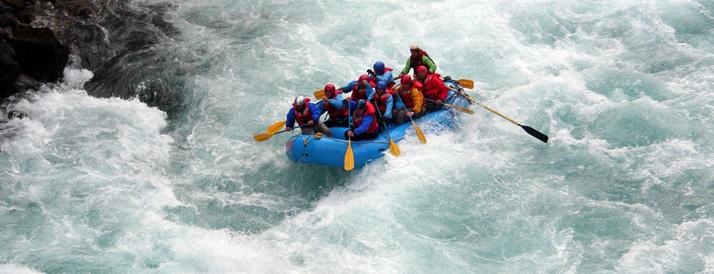 Rafting 13