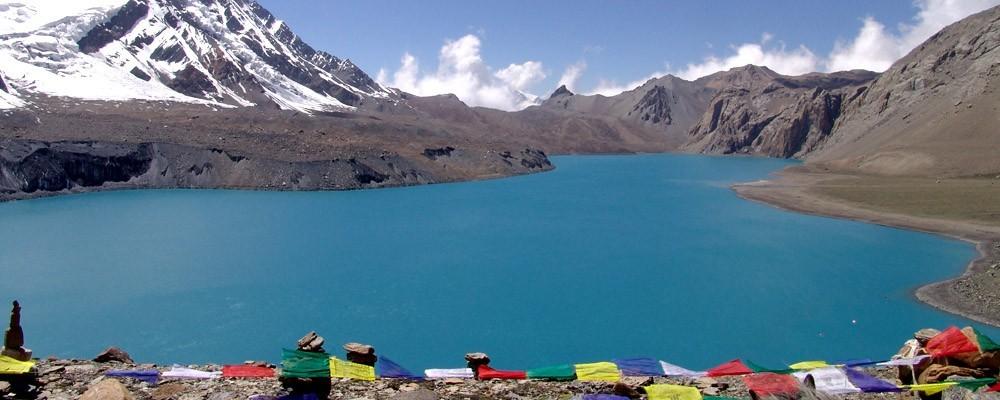 annapurna-circuit-via-tilicho-lake-trek-in-nepal-1532424366277