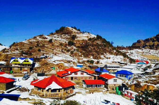 best-time-to-visit-Kalinchowk