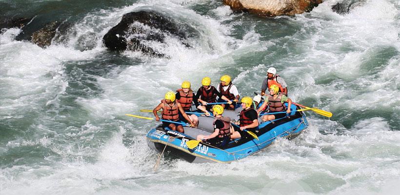 bhotekoshi-rafting – Copy