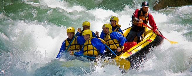 bhotekoshi-river-rafting – Copy