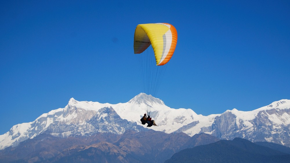 paragliding3-sp-adventure
