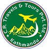 CR Travels and Tours Pvt Ltd